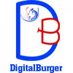 مرکز بازی های دیجیتال برگر DigitalBurger.ir