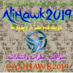 AliHawk2019