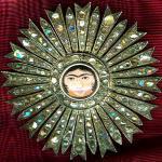 سکه و اسکناس و مدالهای ایران و جهان