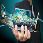 پارس تک | بروزترین پایگاه فناوری اطلاعات