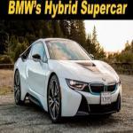 سایت تخصصی ماشین
