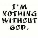 تا خدا (نردبانی برای نزدیکی به خالق بی همتا)