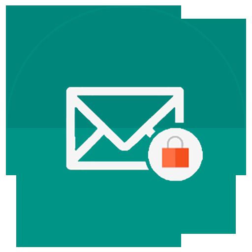 دانلود رایگان برنامه آنتی ریپورت تلگرام