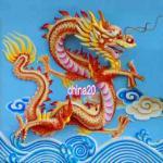 تور چین |ویزای چین -قیمت مناسب ، ارزان ،با کیفیت