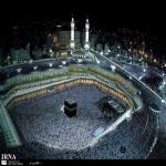 اموزه های قران وعترت و نماز