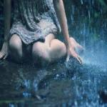 ترنم باران
